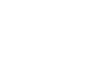 Halifax International Buskers Festival