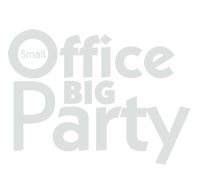 Small Office Big Party